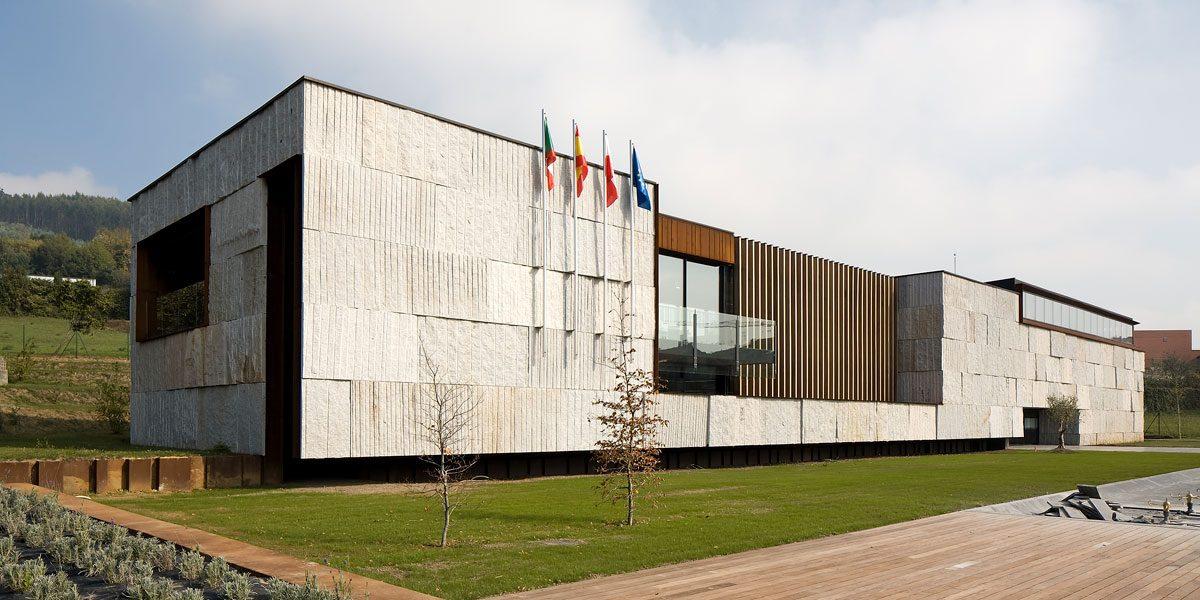 El nuevo ayuntamiento de Meruelo marca un hito