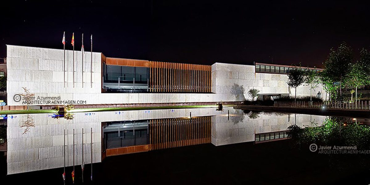 Arquitectura en imagen publica el archivo fotográfico del Ayuntamiento de Meruelo