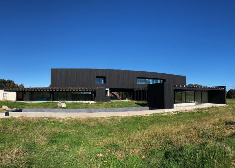 Casa LM18