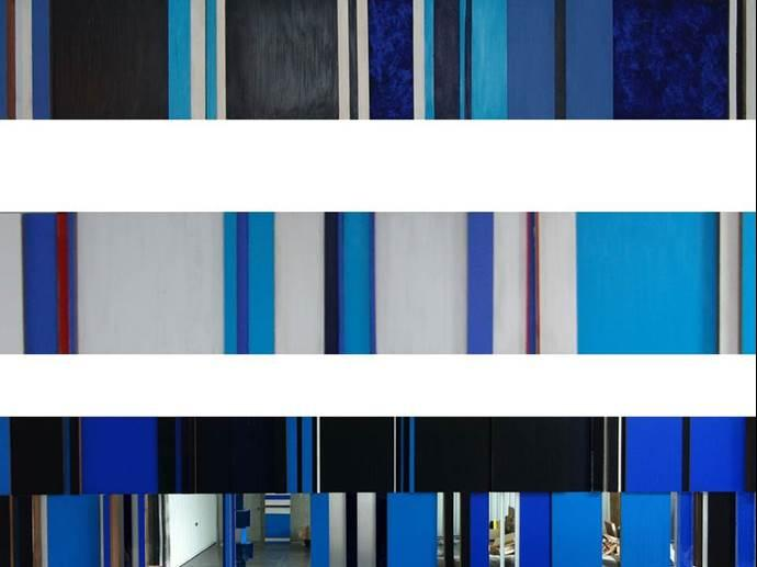Exhibition: