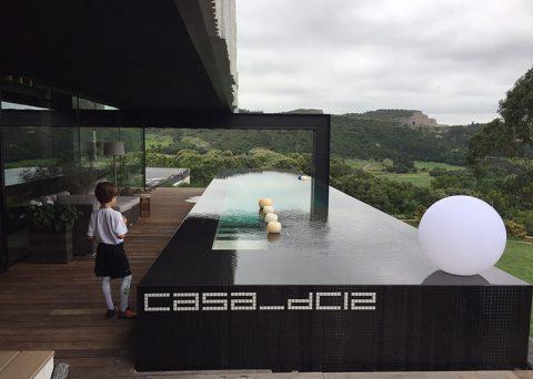 Casa DC12 _ Puente Arce