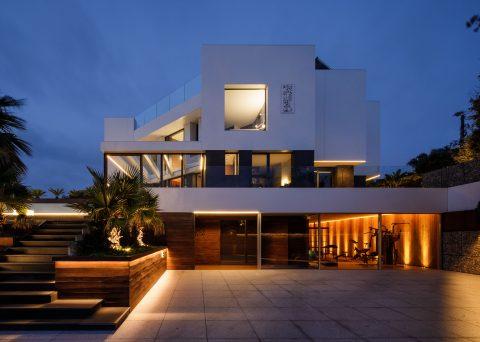Casa JI16